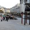 Stadtspielwerk