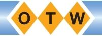 OTW Oberflächen-Technik AG