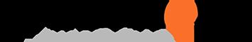 Logo von Stadtwerk Winterthur