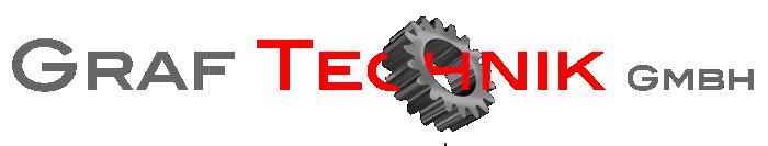 Logo von Graf Technik